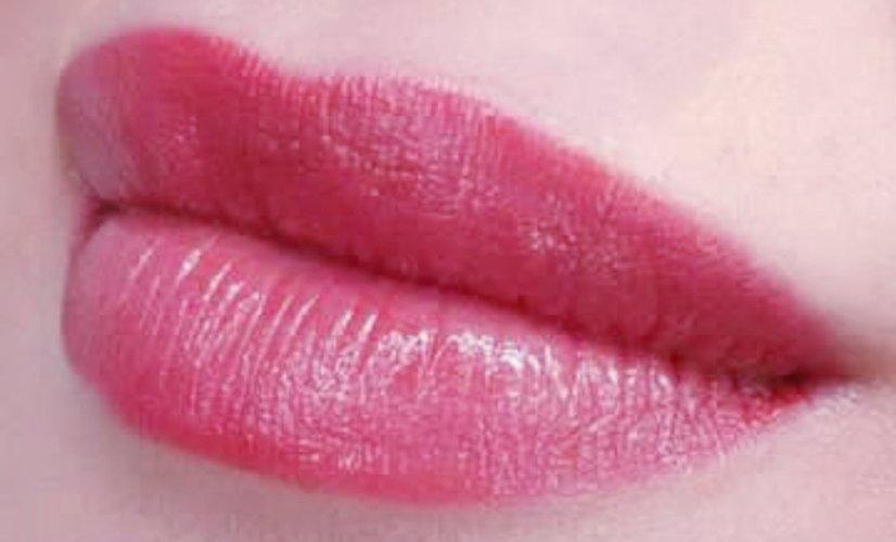 акварельные губы в Курске 24